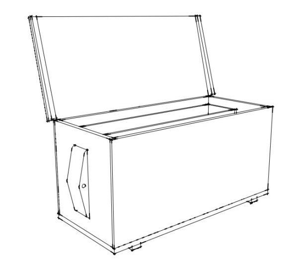 New-Anarchist-Tool-Chest-2015