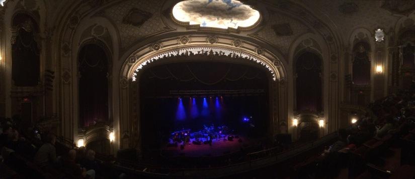 Joe Bonamassa @ The PalaceTheater