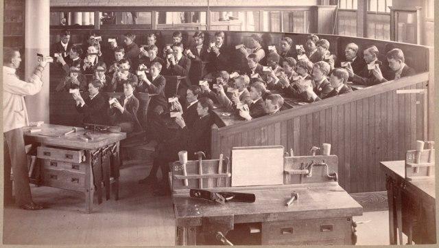 Mechanic-Arts-High-School-1893-02